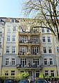 Mansteinstraße 25 Hamburg-Hoheluft (West)1.JPG
