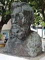Manuel Gregorio Tavarez - San Juan, Puerto Rico - DSC07165.JPG