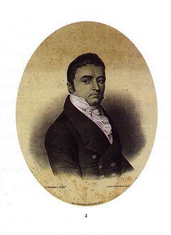 Manuel José García. Narcisse Edmond Joseph Desmadryl..jpg