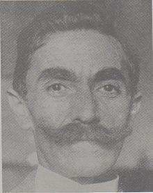 Manuel Mondragón.JPG