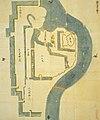 Map-of-Okayama Castle.jpg