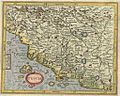 Map-old-tuscany.jpg