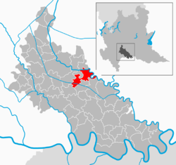 Map - IT - Lodi - Cavenago d'Adda.png