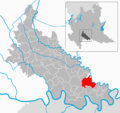 Map - IT - Lodi - Maleo.png