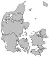 Map DK Regions.png