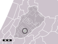 Map NL - Haarlemmermeer - Kabel.png