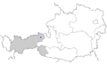 Map at oberndorf in tirol.png
