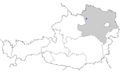 Map at schönbach.png