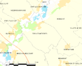 Map commune FR insee code 02717.png