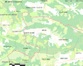 Map commune FR insee code 05024.png