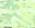 Map commune FR insee code 07329.png