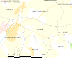 Map commune FR insee code 14331.png