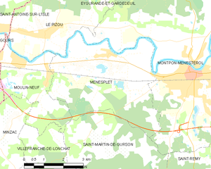 Map commune FR insee code 24264.png
