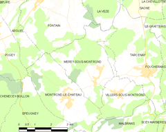 Map commune FR insee code 25375.png