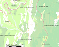 Map commune FR insee code 26315.png