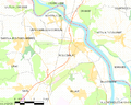 Map commune FR insee code 30221.png
