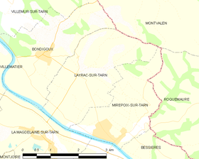 Map commune FR insee code 31288.png
