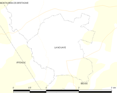 Map commune FR insee code 35203.png