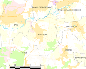 Map commune FR insee code 35363.png