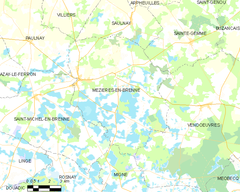 Map commune FR insee code 36123.png