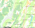 Map commune FR insee code 38187.png