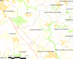Map commune FR insee code 44037.png