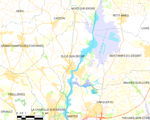Map commune FR insee code 44201.png