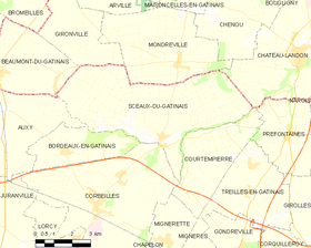 Map commune FR insee code 45303.png