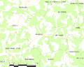 Map commune FR insee code 46119.png