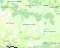 Map commune FR insee code 48066.png