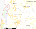 Map commune FR insee code 50085.png