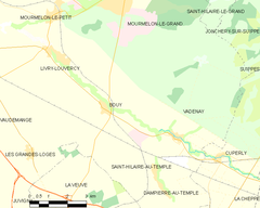 Map commune FR insee code 51078.png