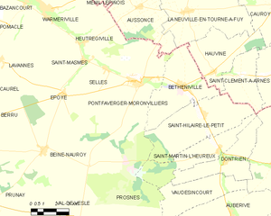 Map commune FR insee code 51440.png
