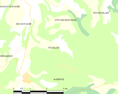 Map commune FR insee code 52437.png