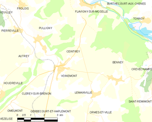 Map commune FR insee code 54109.png