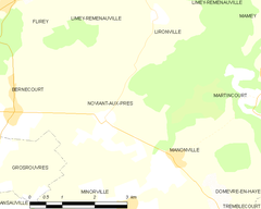 Map commune FR insee code 54404.png