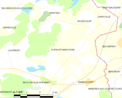 Map commune FR insee code 55586.png