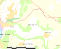 Map commune FR insee code 57459.png