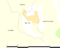 Map commune FR insee code 59060.png