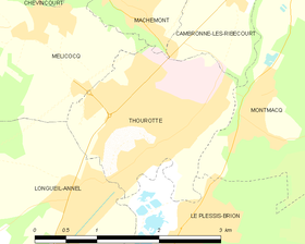 Map commune FR insee code 60636.png