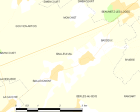 Map commune FR insee code 62074.png