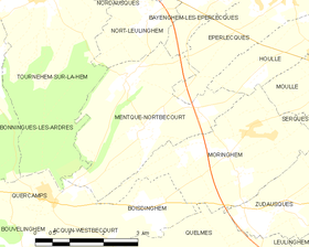 Map commune FR insee code 62567.png