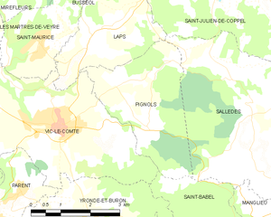 Map commune FR insee code 63280.png