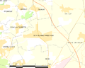 Map commune FR insee code 63327.png