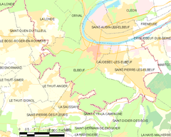 Map commune FR insee code 76231.png