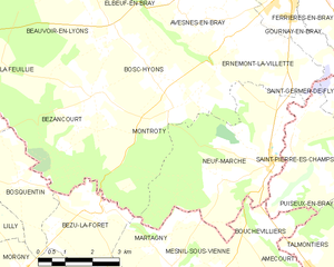 Map commune FR insee code 76450.png