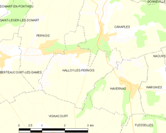 Map commune FR insee code 80408.png