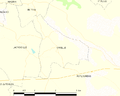Map commune FR insee code 81015.png