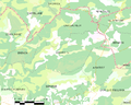 Map commune FR insee code 83074.png
