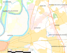 Map commune FR insee code 84092.png